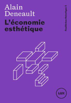 C1_Economie-esthetique-276x400