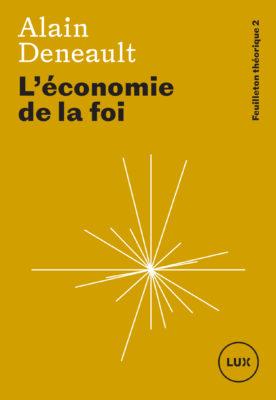 economie-de-la-foi-276x400