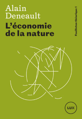 economie-de-la-nature-276x400