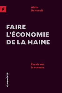 Economie_haine