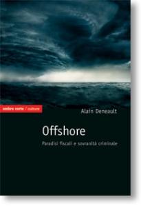 Offshore ital;ia