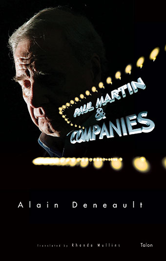 Paul Martin & Companies