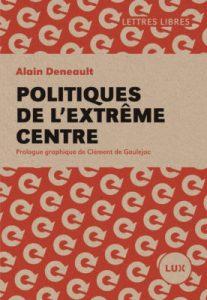 politiques-extreme-centre-276x400